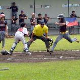 Asia-Pacific baseball tourney