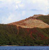 Ugly Island