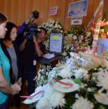 Mayor Sara offers P2 million bounty for arrest of Davao bombers