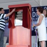 405-MW coal plant opens in MisOr