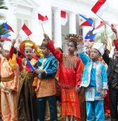 Jakarta welcomes Duterte