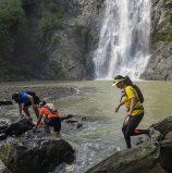 Kanapulan Falls