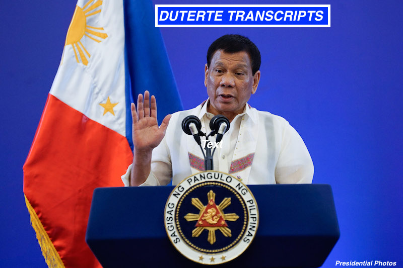 Korea to invest more in PH