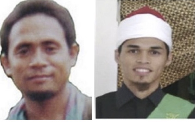Philippines optimistic after IS militant group-linked leaders killed